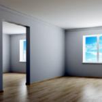 Делаем ремонт однокомнатной квартиры