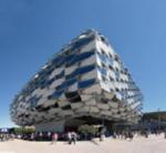 Самые удивительные постройки в мире (Часть 3)