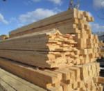Как повысить эксплуатационные качества древесины