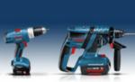 Выбор сверлильных инструментов для ремонта