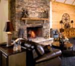 Как сделать дом уютнее зимой?