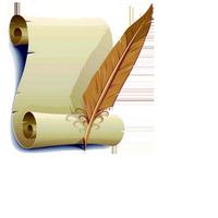 Виды и устройство межкомнатных перегородок