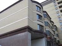 Виды отделки фасада