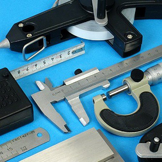 Какой инструмент нужен для измерения при проведении ремонта