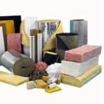 Что такое цементные затирочные смеси?