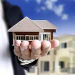 Дачные поселки эконом класса – оптимальный вариант при ограниченном бюджете
