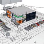 Проектирование дома: как лучше составить план
