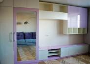 Конструируем собственную мебель