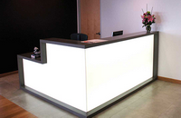Мебель для офисного персонала – советы