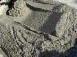 Как и для чего необходимо греть бетон?