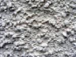 Изготовление бетона в домашних условиях