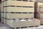 Применение цементно-стружечных плит