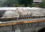 Межэтажные перекрытия в загородном доме