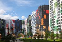 Покупка квартиры без риска