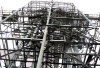 Коммерческие и производственные помещения из металлоконструкций и их основные преимущества