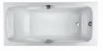 Чугунные ванны – классика, проверенная временем