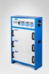 Выбор стабилизаторов для трехфазной сети 380В
