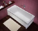 Основные советы для обустройства небольшой ванной комнаты