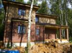 Дом мечты – архитектурные нюансы