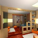 Ремонт в квартире, особенности