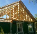 Когда нужна реконструкция крыши?