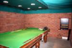 Переоборудование подвала или гаража для жилых целей