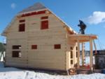 Планирование строительства дачи